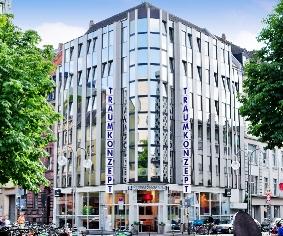 Friesenplatz 17A Köln friesenplatz 17a
